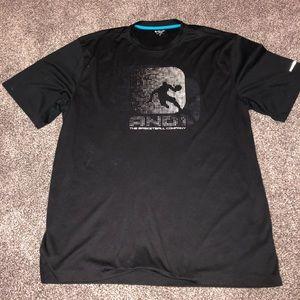 Men's Basketball shirt